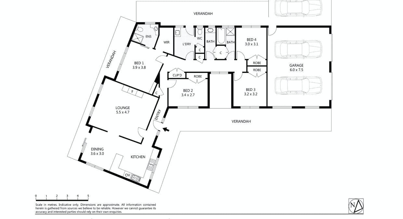 159 Murphy Lane, Longlea, VIC, 3551 - Image 23