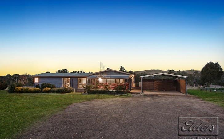 108 Sunrise Crescent, Lockwood South, VIC, 3551 - Image 1