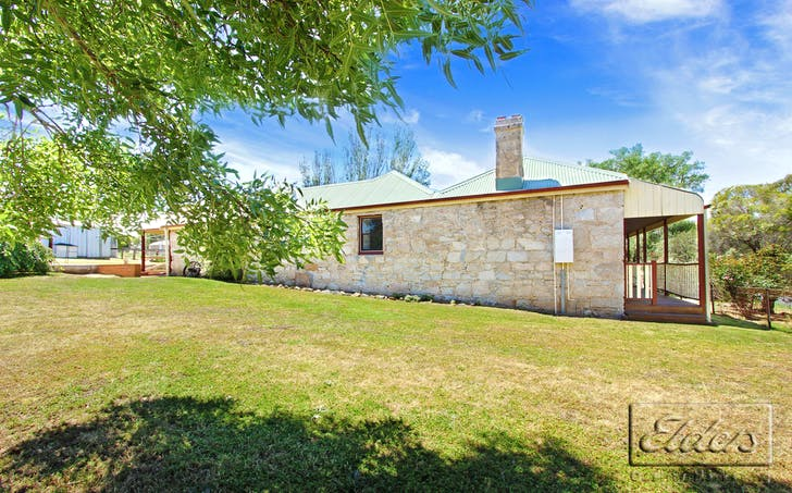630 Calder Alternate Highway, Lockwood South, VIC, 3551 - Image 1