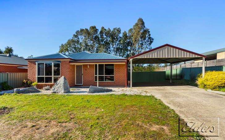 18 Elvey Drive, Kangaroo Flat, VIC, 3555 - Image 1