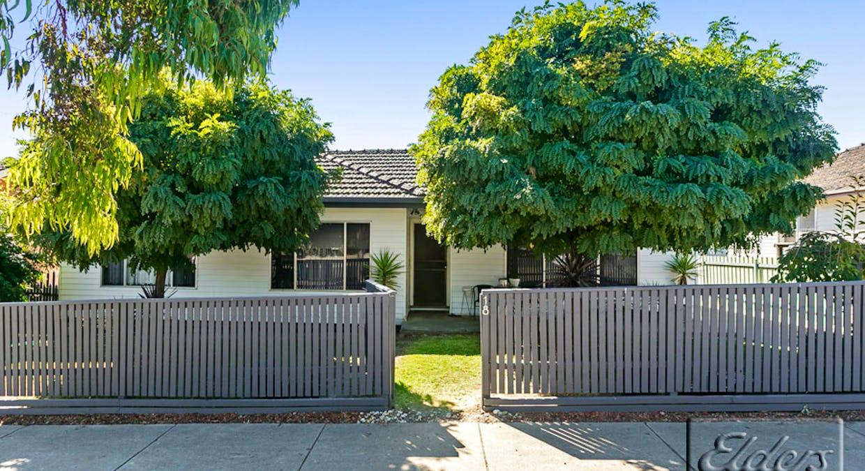 18 Green Street, Long Gully, VIC, 3550 - Image 1