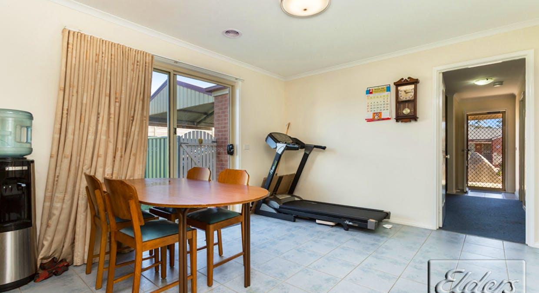 18 Elvey Drive, Kangaroo Flat, VIC, 3555 - Image 3