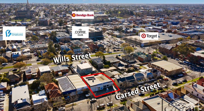 52 Garsed Street, Bendigo, VIC, 3550 - Image 9