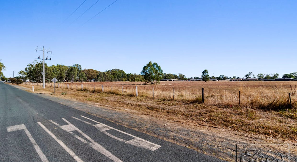 Golf Course Road And Station Street, Epsom, VIC, 3551 - Image 4