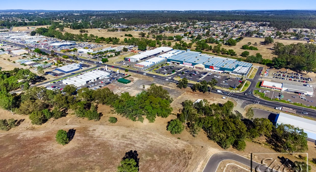 Golf Course Road And Station Street, Epsom, VIC, 3551 - Image 5