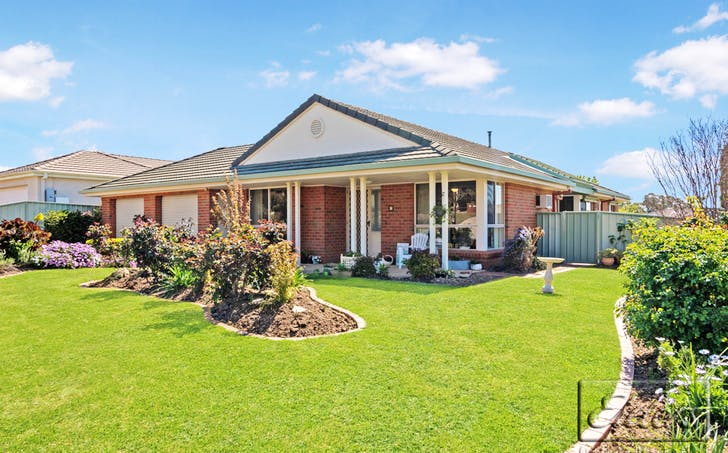 28 Annabell Court, Spring Gully, VIC, 3550 - Image 1