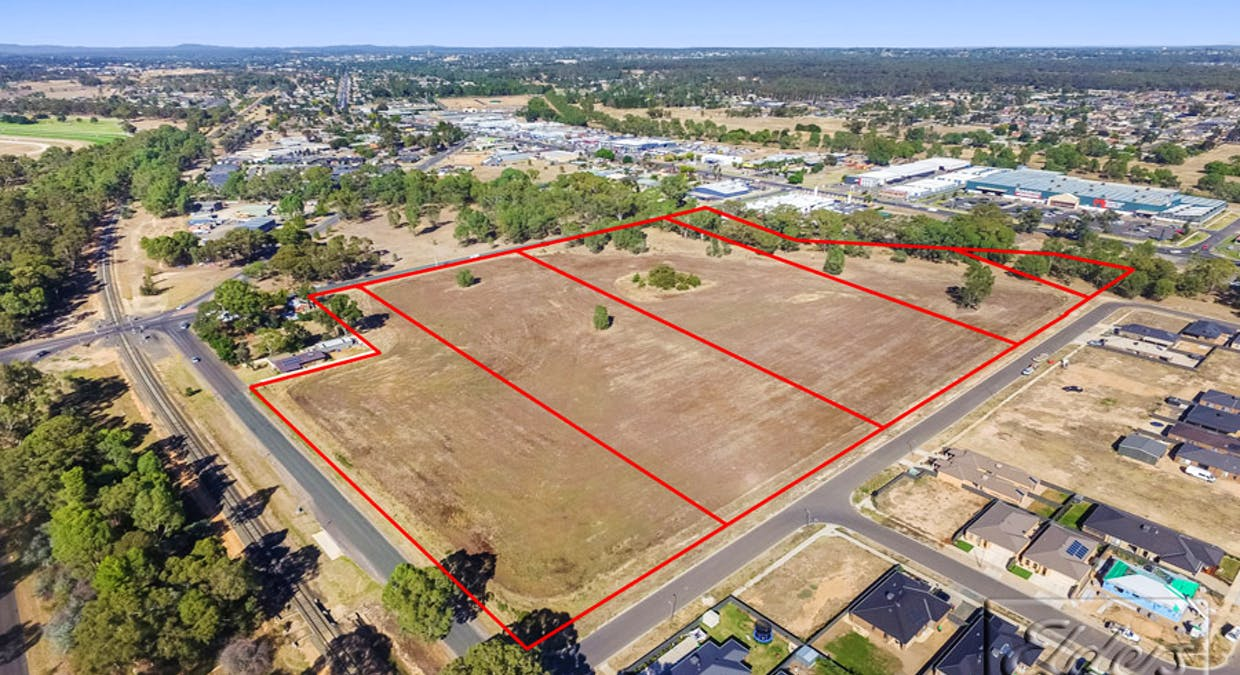 Golf Course Road And Station Street, Epsom, VIC, 3551 - Image 6