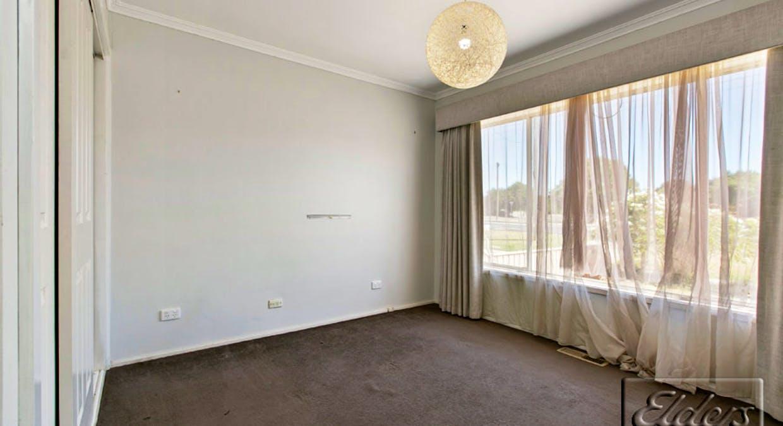 29 Alder Street, Kangaroo Flat, VIC, 3555 - Image 4