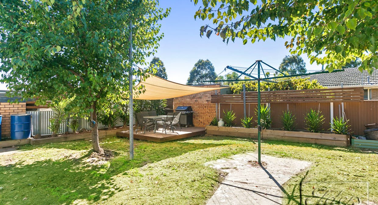 18 Green Street, Long Gully, VIC, 3550 - Image 7
