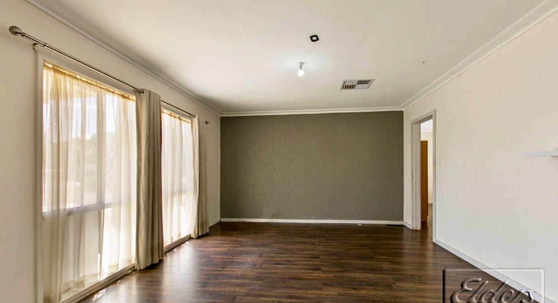 29 Alder Street, Kangaroo Flat, VIC, 3555 - Image 3