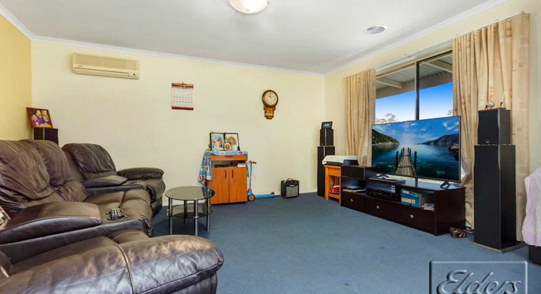 18 Elvey Drive, Kangaroo Flat, VIC, 3555 - Image 4
