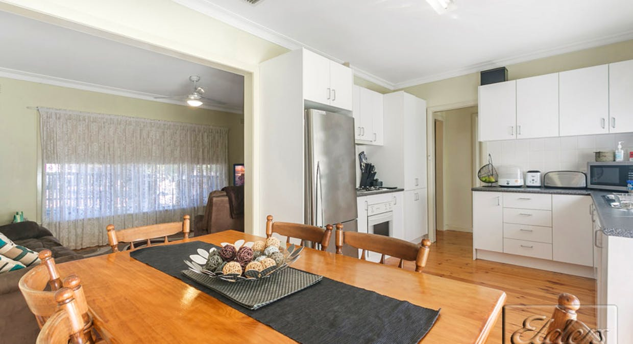 18 Green Street, Long Gully, VIC, 3550 - Image 2