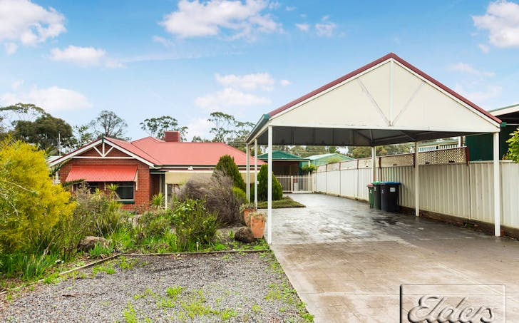 8 Diamond Court, Kangaroo Flat, VIC, 3555 - Image 1