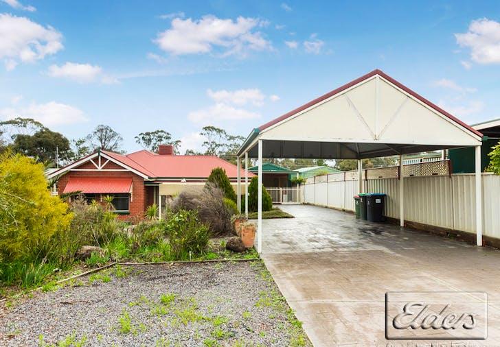 8 Diamond Court, Kangaroo Flat, VIC, 3555
