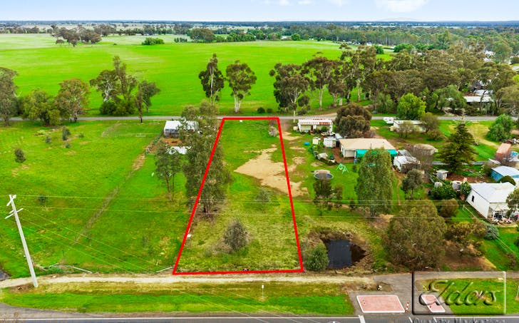 Lot 9 Main Street, Bridgewater, VIC, 3516 - Image 1