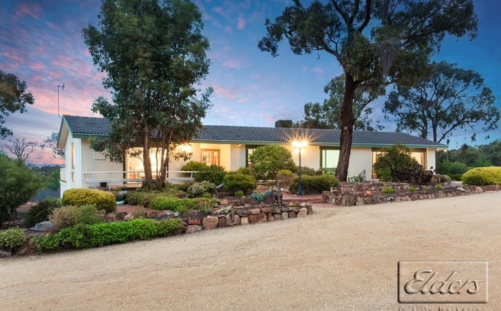 5 Gold Hill Court, Kangaroo Flat, VIC, 3555 - Image 1