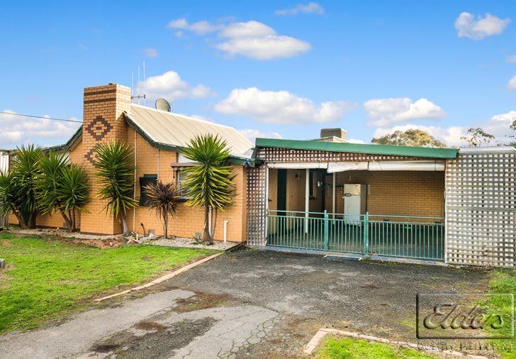 55 Powells Avenue, East Bendigo, VIC, 3550