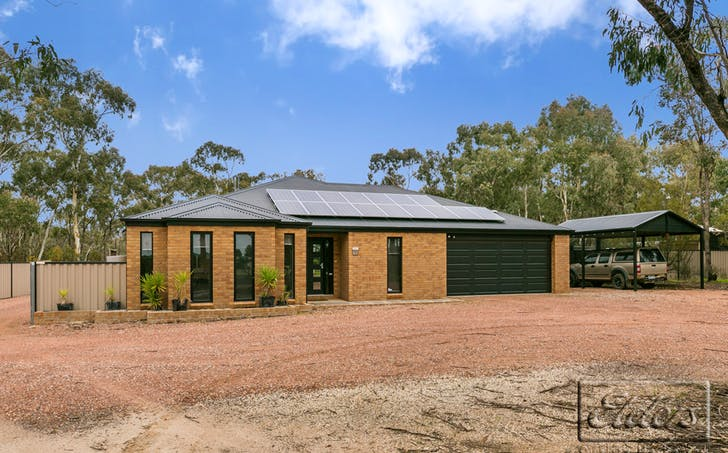 22 O'sullivans Road, Huntly, VIC, 3551 - Image 1