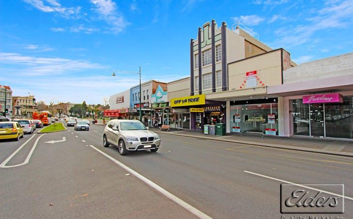 15 Mitchell Street, Bendigo, VIC, 3550 - Image 1