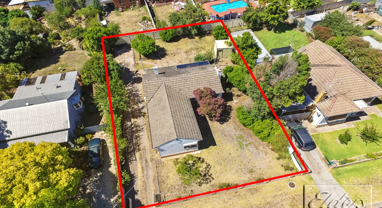 43 Dowding Street, California Gully, VIC, 3556 - Image 7