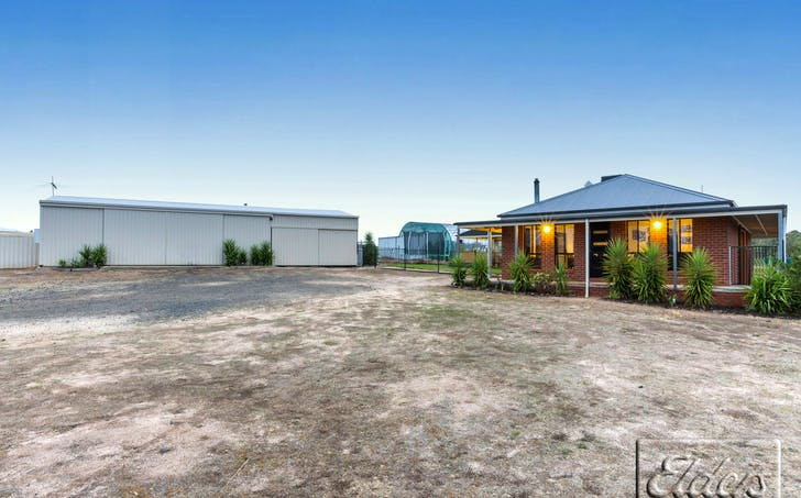 409 Wild Cherry Road, Lockwood South, VIC, 3551 - Image 1