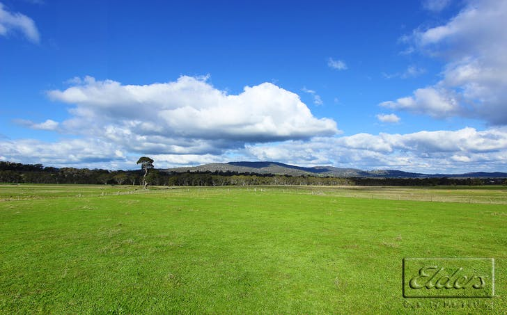Lot 2 Franklings Road, Harcourt North, VIC, 3453 - Image 1