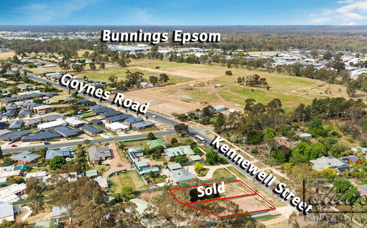 91-93 Kennewell Street, White Hills, VIC, 3550 - Image 1