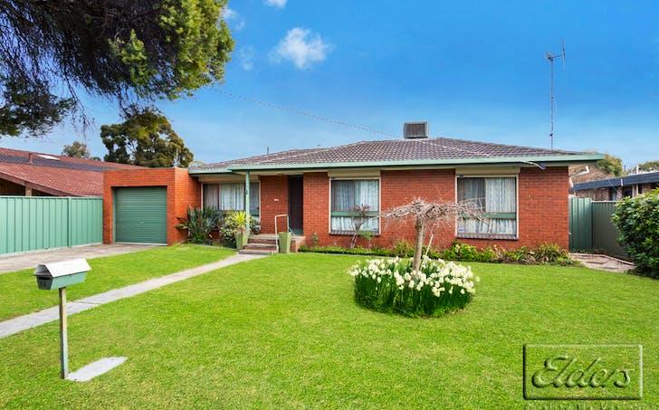16 Beverley Street, Kangaroo Flat, VIC, 3555 - Image 1