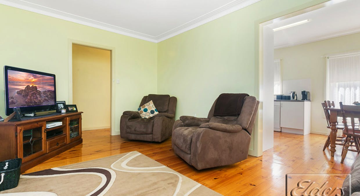 18 Green Street, Long Gully, VIC, 3550 - Image 3