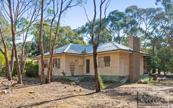 566 Goldfields Road, Metcalfe East, VIC, 3444 - Image 1