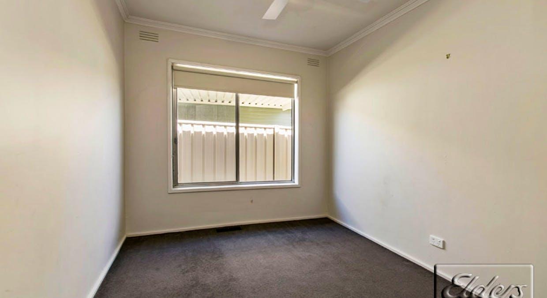 29 Alder Street, Kangaroo Flat, VIC, 3555 - Image 5