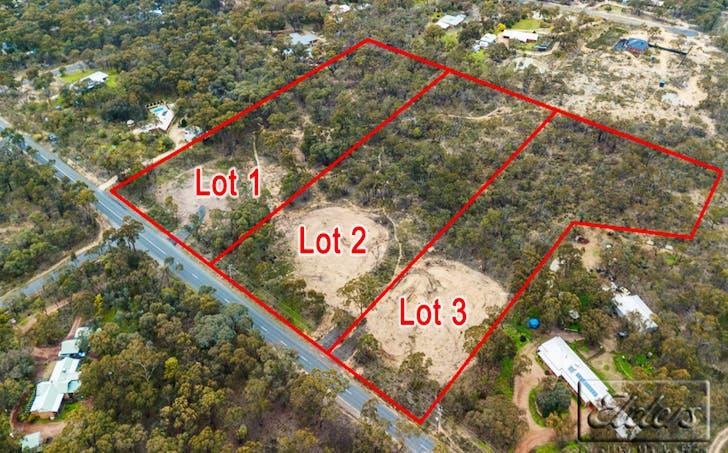 95-113 Junortoun Road, Junortoun, VIC, 3551 - Image 1