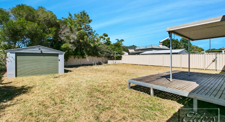 29 Alder Street, Kangaroo Flat, VIC, 3555 - Image 9