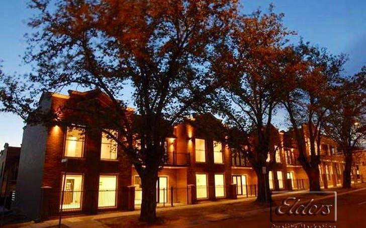 3/83 Arnold Street, Bendigo, VIC, 3550 - Image 1