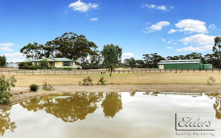 1017 Axe Creek Road, Axe Creek, VIC, 3551 - Image 1