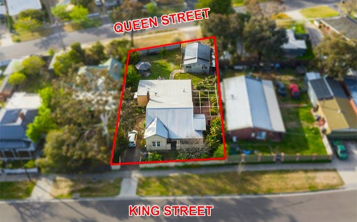 216 King Street, Bendigo, VIC, 3550 - Image 1