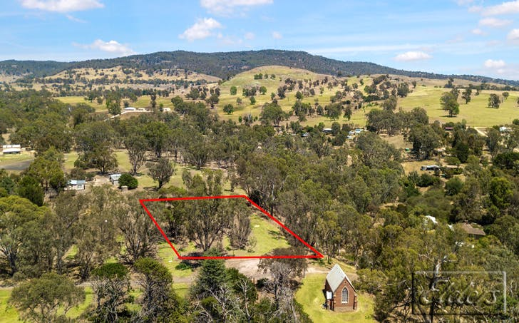 5 Church Lane, Sutton Grange, VIC, 3448 - Image 1