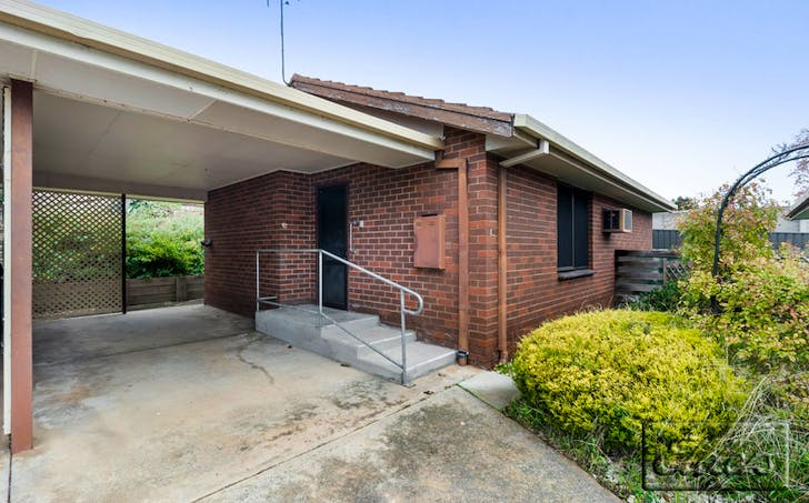 6/16 Greenhill Avenue, Castlemaine, VIC, 3450 - Image 1