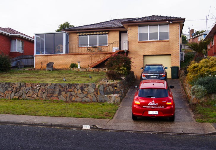 105 Grandview Avenue, Park Grove, TAS, 7320