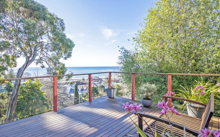 13 Bay View Avenue, Burnie, TAS, 7320 - Image 1