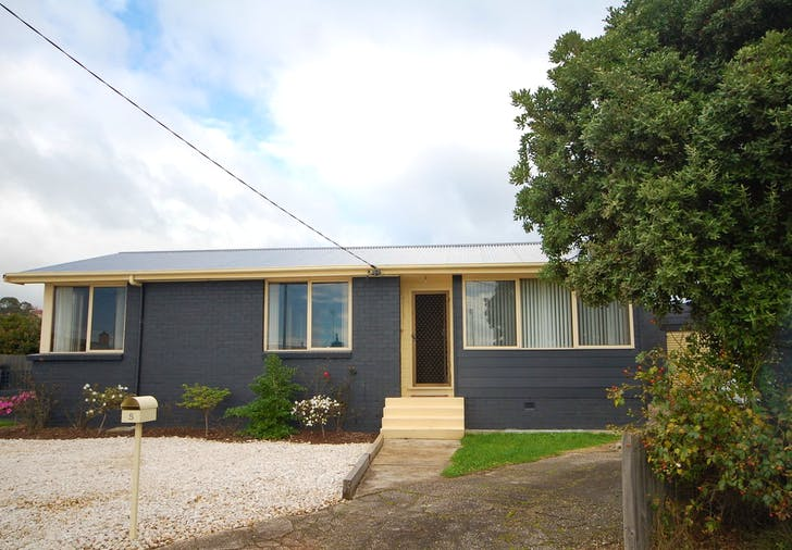 5 Enden Place, Somerset, TAS, 7322