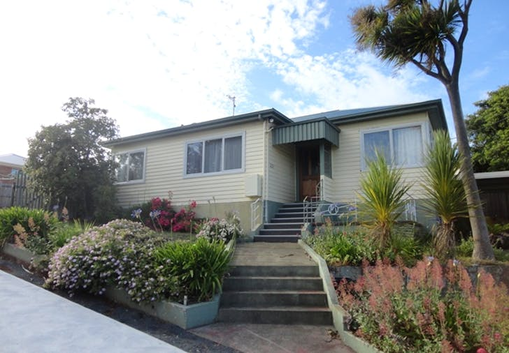 23a The Boulevard, Montello, TAS, 7320