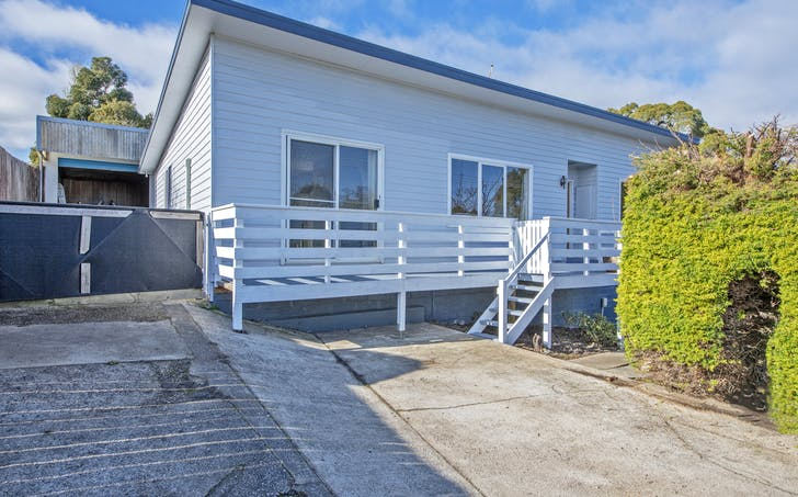 6 Old Cam Road, Somerset, TAS, 7322 - Image 1