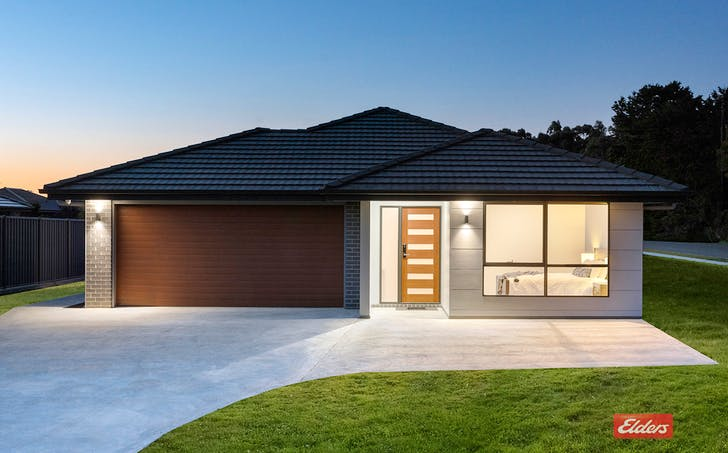 Residential Properties For Sale   Elders Real Estate Burnie