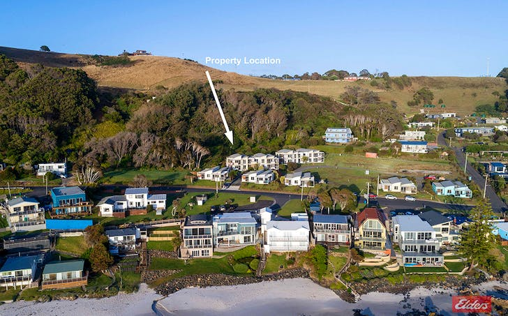 14/263 Port Road, Boat Harbour Beach, TAS, 7321 - Image 1