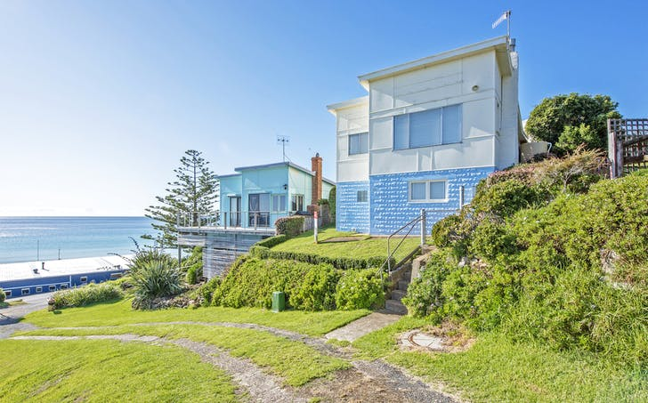 283 Port Road, Boat Harbour Beach, TAS, 7321 - Image 1