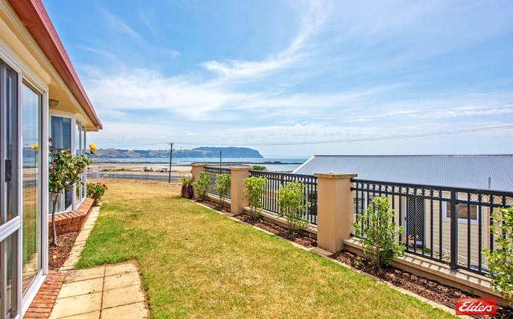 10 Port Road, Wynyard, TAS, 7325 - Image 1