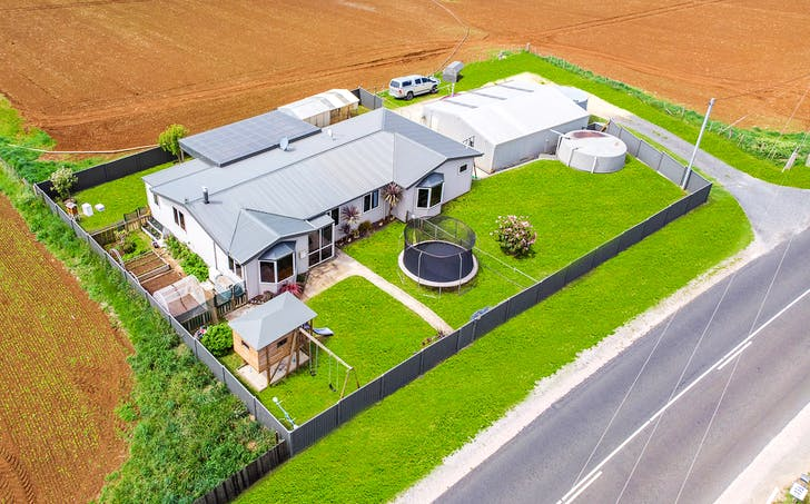 439 Stowport Road, Stowport, TAS, 7321 - Image 1