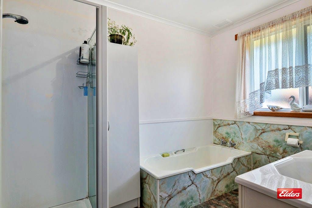 34 Bathurst Street Upper Burnie Tas 7320 Sold Elders Real Estate