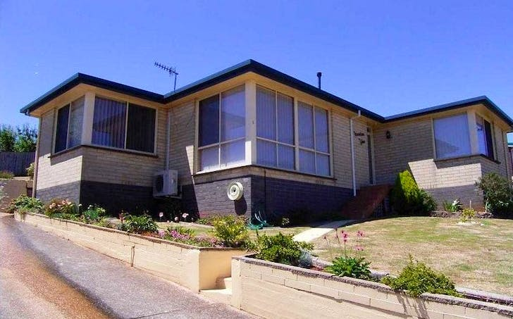 5 South Road, Penguin, TAS, 7316 - Image 1